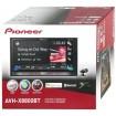 Pioneer AVH-X8800BT