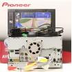 Pioneer AVIC-F980BT