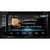 Kenwood DDX317BT