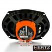 Hertz DCX690