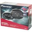 Pioneer TS-A6933I
