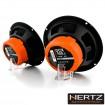 Hertz DCX165