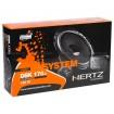 Hertz DSK170