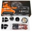 Hertz DT24