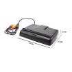 HifiMax DB-T4398 Monitor