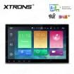 XTRONS TB103P
