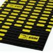 SGM Vibromatt 2mm