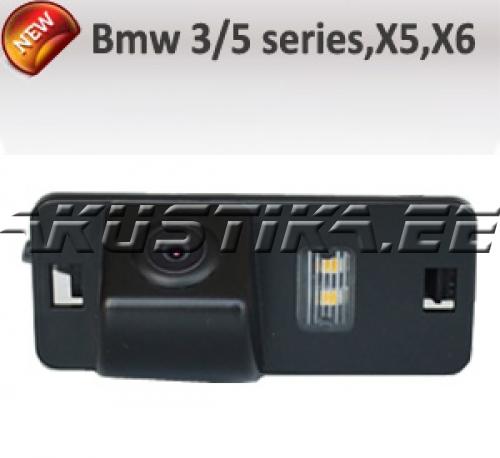 HifiMax RS-920