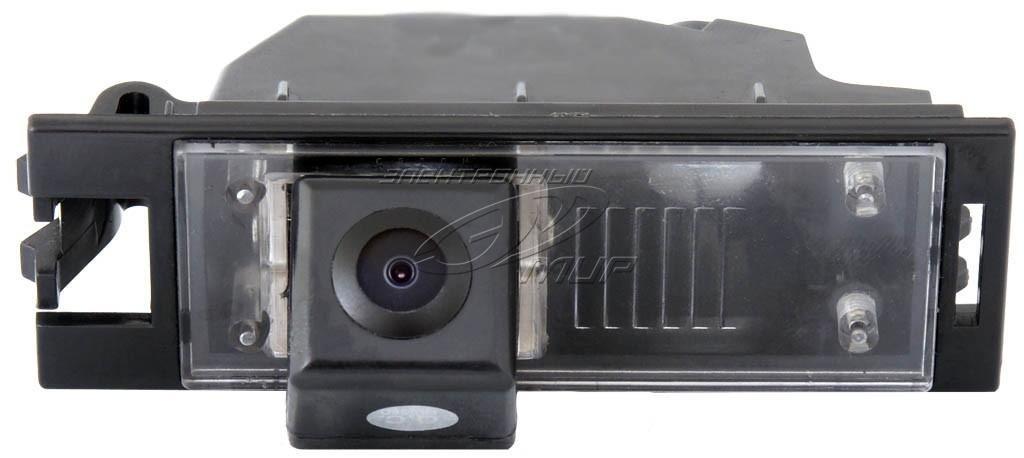 HifiMax GT-S6916 Hyundai IX35