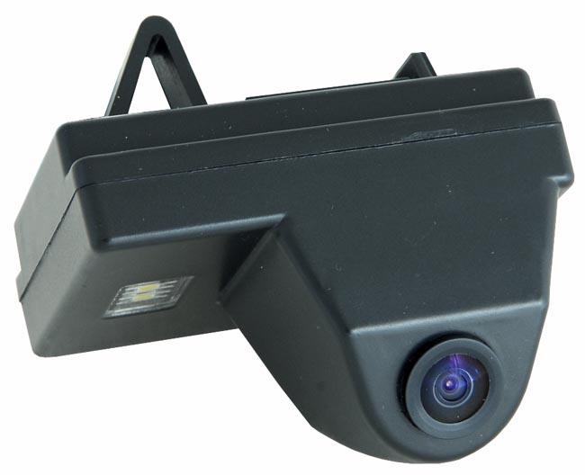 HifiMax GT-S6823 LAND CRUISER 200
