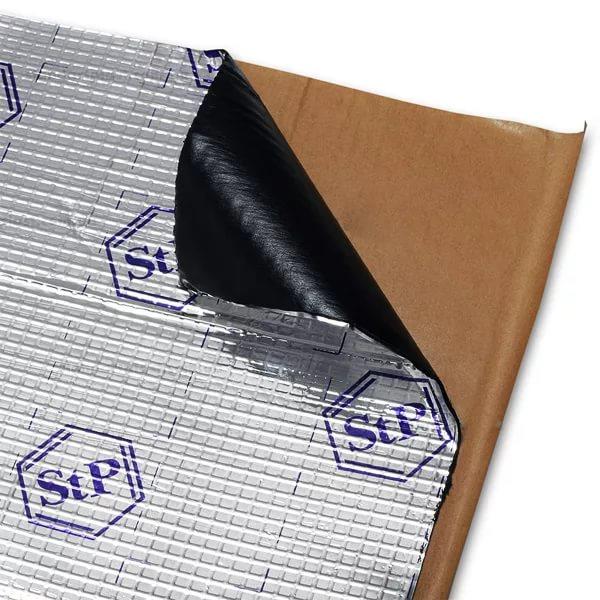 STP Anticore G Shop Pack