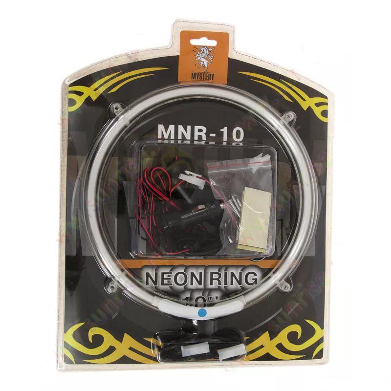 Mystery MNR-10.B