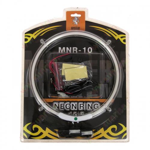 Mystery MNR-10.G