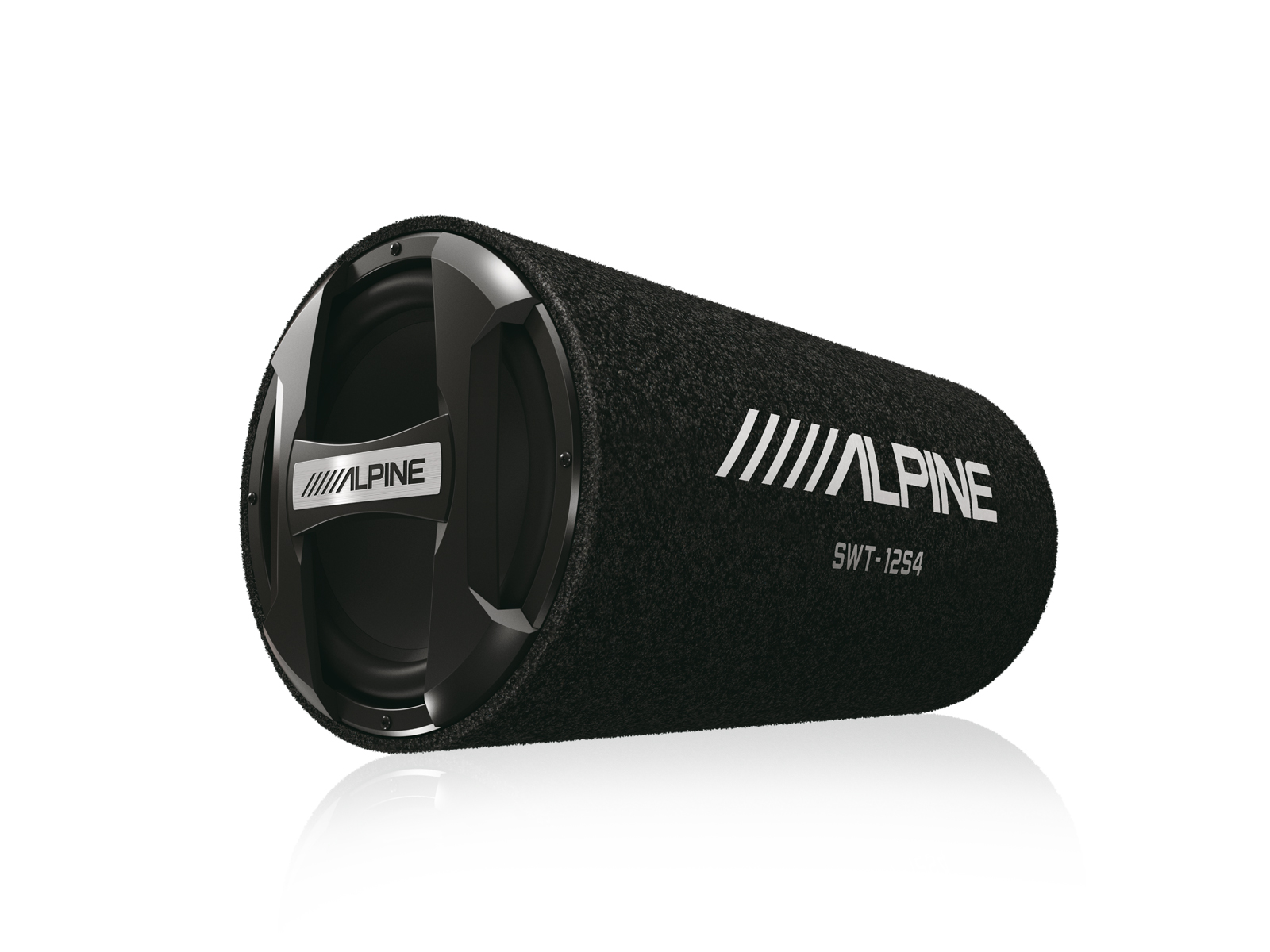 Alpine SWT-12S4