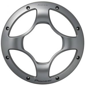 Pioneer UD-G257