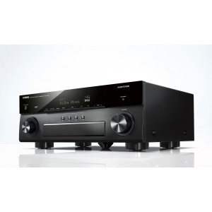 Yamaha RX-A870 Must