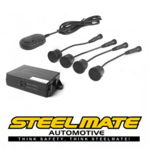 Steel Mate PTS411EX ML