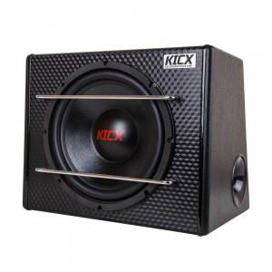 KICX AP300BPA