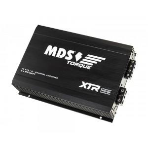 MDS Torque T2 XTR