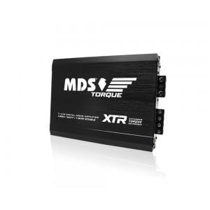 MDS Torque T1 XTR