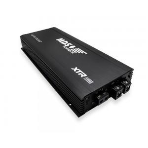 MDS Torque T7 XTR