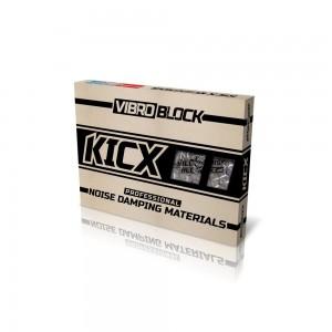 KICX OPTIMA