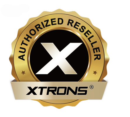 AKUSTIKA - XTRONS Authorized Reseller