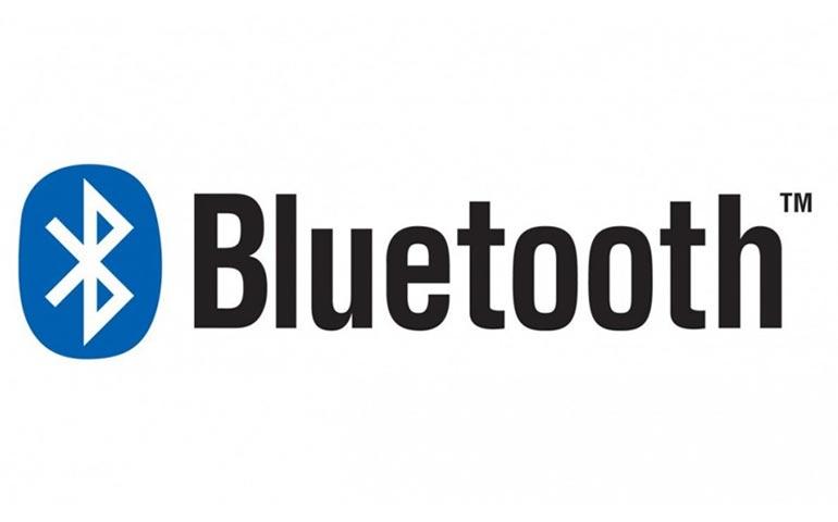 Milleks Bluetooth CD-mängijal?